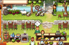 Manage your own restaurant at Gillon's Farm!