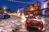 Beach Buggy Racing for Windows 8