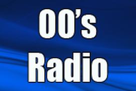 00s Radio