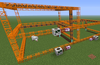 Buildcraft - Mini Game for Windows 8