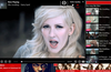 Ellie Goulding Videos for Windows 8