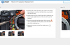 iFixit: Repair Manual for Windows 8