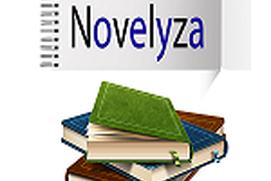 NovelyzaSinop