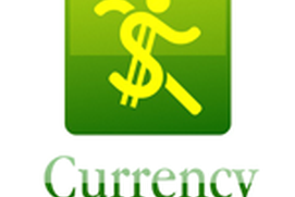 Currency Converter+