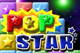 PopStar!