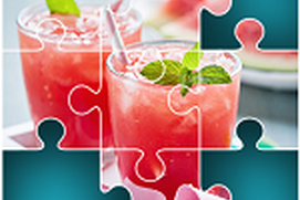 Jigsaw : Puzzle Game