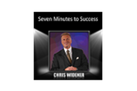 Seven Minutes to Success (Chris Widener)