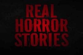 Top 5 Horror Stories