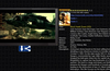 DownTube for Windows 8