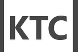 KTC: Sales Tax Calculator