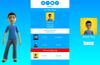 15 Seconds - Online Leaderboards