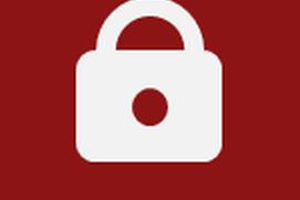 LockPass