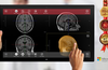 Navegatium delivers the best experience in exploring DICOM studies On-the-GO.