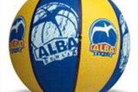 Alba Berlin Fans