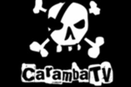 Карамба ТВ