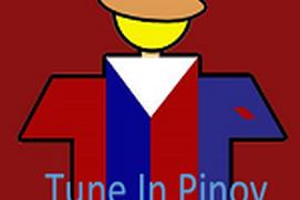 Tune In Pinoy