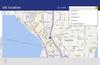 Urbanspoon for Windows 8