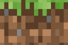 Kid Kind Minecraft Clips