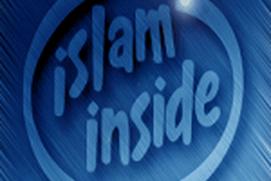 Islam Inside