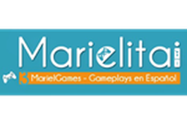 MarielGames Videos