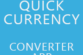 QuickCurrency
