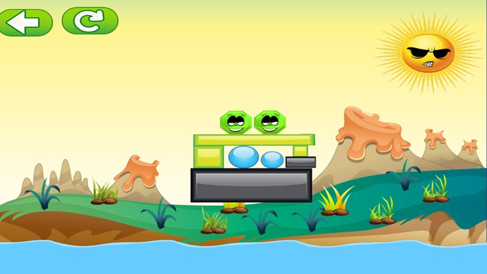 Game-play Screen3