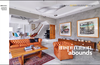 Home & Decor Malaysia for Windows 8