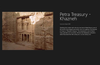 Photo descriptions give insight into Biblical locations and concepts
