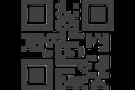 QR Code Scanner 8