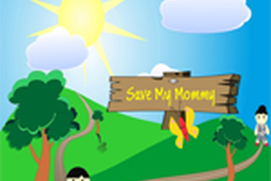 Save My Mommy