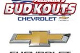 Bud Kouts Chevrolet