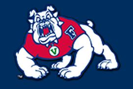 Fresno State Bulldogs SuperFans