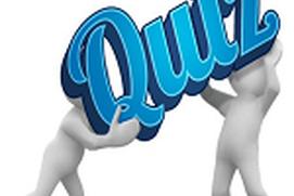 QuizFun