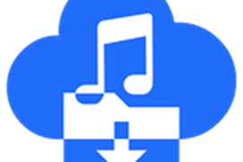 Free MP3 Downloader II