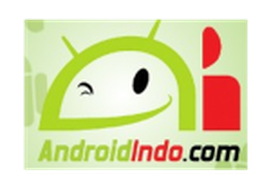 Android Indonesia Community