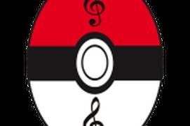 Pokémon Soundboard