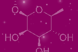 Chemical Elements Quiz 2