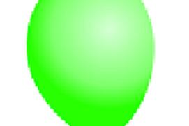 Balloon Popper
