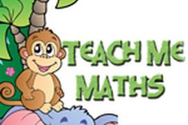 Teachme maths