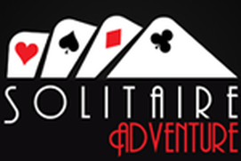 Solitaire Adventure