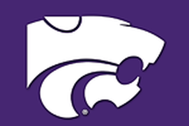 Kansas State Wildcats SuperFans