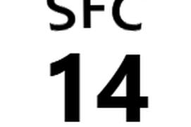 1st4Fans Santos