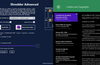 Shredder Advanced by eCodified for Windows 8