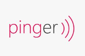 Pinger Website Monitor