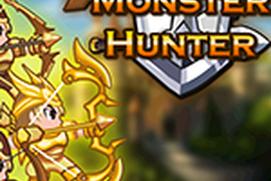 Monster Hunter#