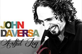 Artful Joy Album App