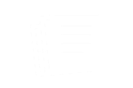 Document Manager 2016