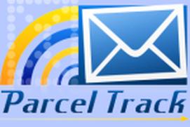 Parcel Track
