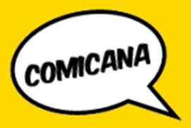 Comicana