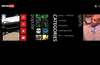 Metrotube for Windows 8